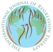 The International Journal of Regression Therapy