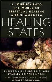healingstates
