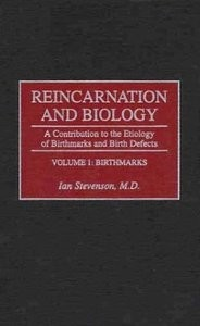Reincarnation_and_Biology_(Volume_1_cover)