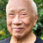 Ronald Wong Jue