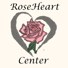 RoseHeart-Center-ver4