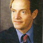 Marshall F. Gilula