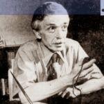 Garrett Oppenheim