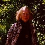 Thelma Freedman