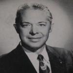 Franklin Loehr