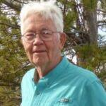 Paul A. Hansen