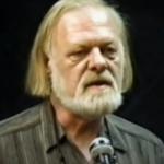 Alan Vaughan