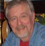 Brad Steiger