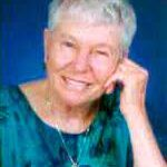 Elaine Childs-Gowell