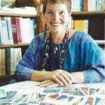 Gayla Reiter