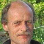 Herbert van der Beek