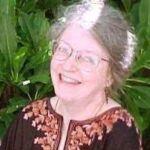 Kathleen Jenks