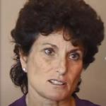 Linda Adler