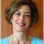 Linda R. Backman