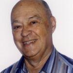 Pierre Dubuc