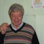 Pavel Gyngazov