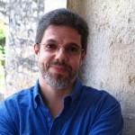Vitor Rodriguez