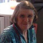 Ann Merivale