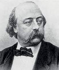 Gustave Flaubert