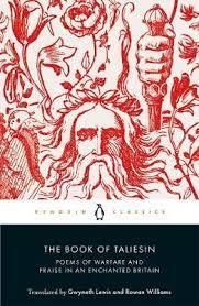 Book of Taliesin